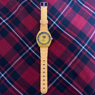 オニツカタイガー(Onitsuka Tiger)のオニツカタイガー 腕時計(腕時計(アナログ))