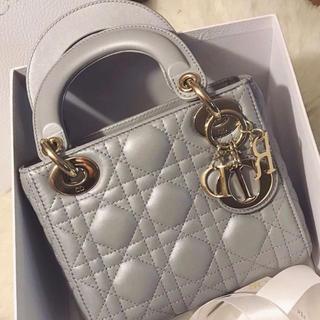 Christian Dior - 新品 クリスチャンディオール レディディオール