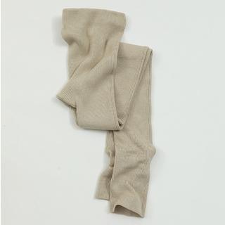 TODAYFUL - TODAYFUL  Loose Knit Leggings