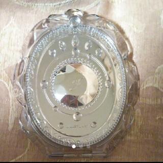 JILLSTUART - ジルスチュアート ミラー 鏡