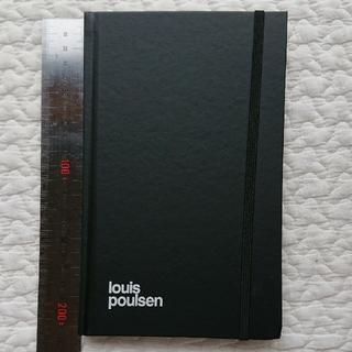 アクタス(ACTUS)の【新品】[louis poulsen]ルイスポールセン ハードカバーノート(フロアスタンド)