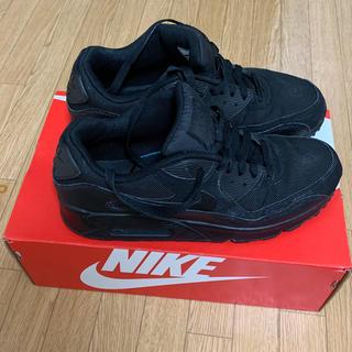 NIKE - Nike  Air max 90