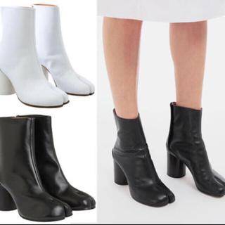 kikikaka1222様専用 足袋ブーツ (ブーツ)