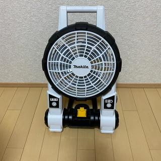 マキタ(Makita)のマキタ扇風機(扇風機)