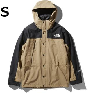 THE NORTH FACE - Sサイズ THE NORTH FACE マウンテンライトジャケット KT