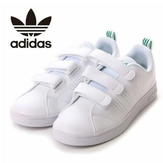 adidas - adidas バルクリーン2