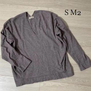 SM2 - サマンサモスモニット