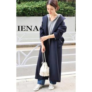 IENA - IENA♡CLANE ELIN MARIHA SHIPS jane smith