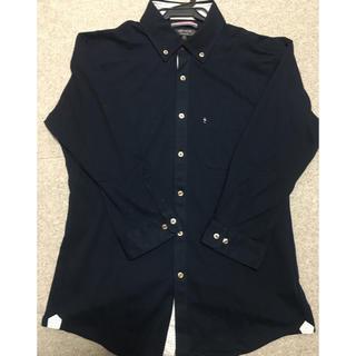 オリヒカ(ORIHICA)のORIHICA オリヒカ ポロシャツ Mサイズ(ポロシャツ)