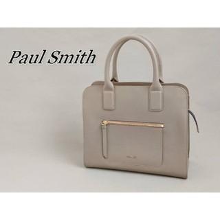 Paul Smith - Paul Smith ポールスミス ハンドバッグ