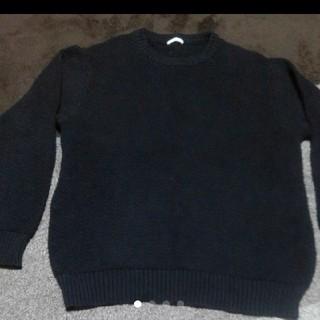 GU - ニット セーター GU メンズ
