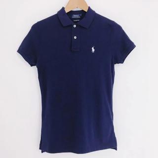 Ralph Lauren - ♡未使用♡ラルフローレン ポロシャツ