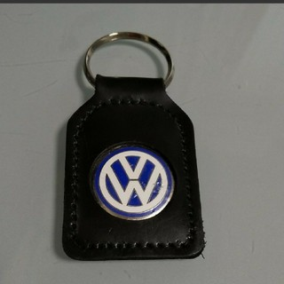 フォルクスワーゲン(Volkswagen)のキーホルダー フォルクスワーゲン(キーホルダー)