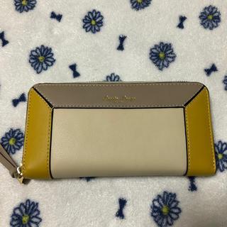 レガートラルゴ(Legato Largo)の★美品★レガートラルゴ 長財布(財布)