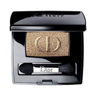 Dior - Dior ショウ モノ グロス 564 FIRE アイシャドウ