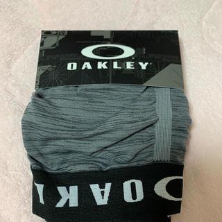 オークリー(Oakley)のOAKLEY☆ボクサーパンツ(ボクサーパンツ)