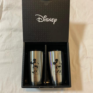 Disney - Disney タンブラー