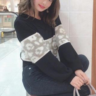 LIP SERVICE - 最新作タグ付リップサービス☆フェザー デイライル リゼクシー エイミー Rady