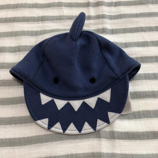 babyGAP - babygap サメの帽子
