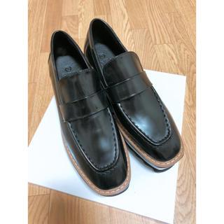 グレイル(GRL)の【新品未使用】GRL ローファー(ローファー/革靴)