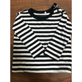 マーキーズ(MARKEY'S)のTシャツ ロンT80(Tシャツ)