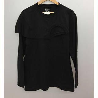 Maison Martin Margiela - Fengchenwang フェンチェンワン ロングスリーブTシャツ