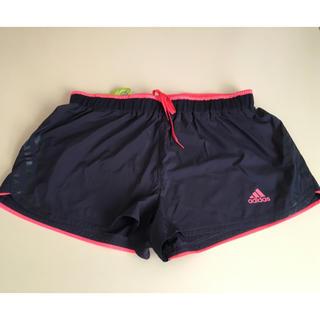 adidas - ランニング♡パンツ