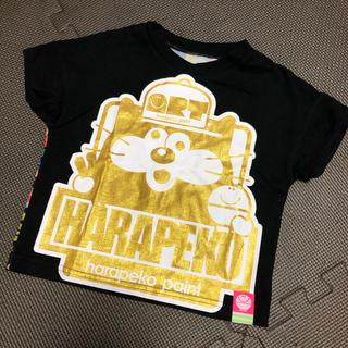 JAM - ハラペコペイント ビッグ Tシャツ
