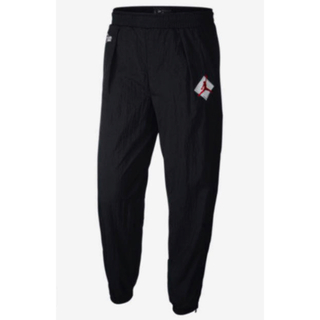 NIKE - (XL) Jordan Jumpman Patta Track Pants