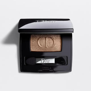 Dior - ディオールショウ モノ 658 コスモポライト