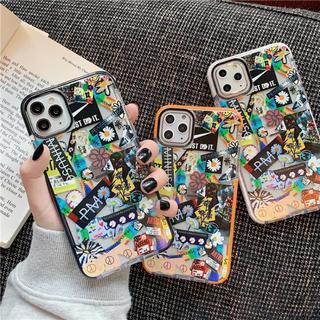 iPhone11 PRO MAX  携帯 カバー  ケース ジードラゴン ジヨン