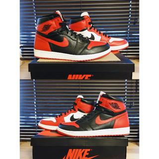 NIKE - 31cm エア ジョーダン1 HOMAGE TO HOME US13