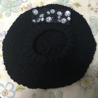 MERCURYDUO - マーキュリーデュオ ベレー帽