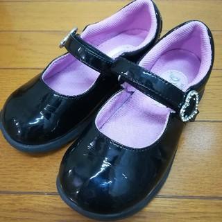 MOONSTAR  - Carrot 靴 ブラック