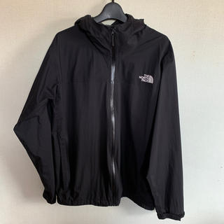 THE NORTH FACE - THE NORTH FACE マウンテンパーカー