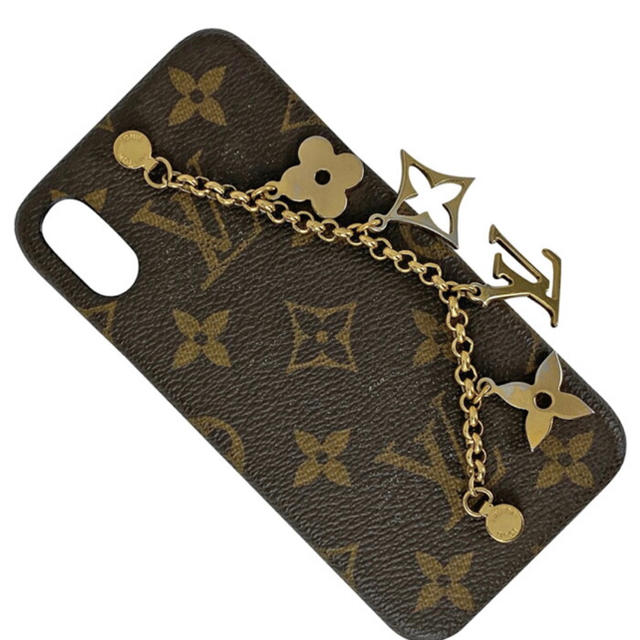 iPhone 11 ケース chanel - LOUIS VUITTON - ルイヴィトン iPhoneカバーの通販 by せな|ルイヴィトンならラクマ