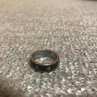 最終年始セール‼送料込み‼ star ring 19 20 silver