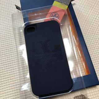 Tory Burch - トリーバーチ iPhone4 4s ケース