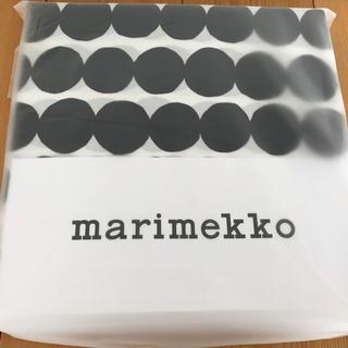 マリメッコ(marimekko)のmarimekko Rasymatto 布団カバー(シーツ/カバー)
