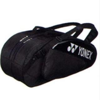 YONEX - YONEX ラケットバッグ