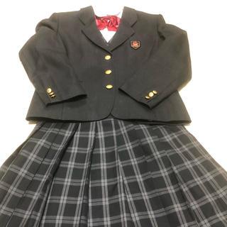 コスプレ用 制服