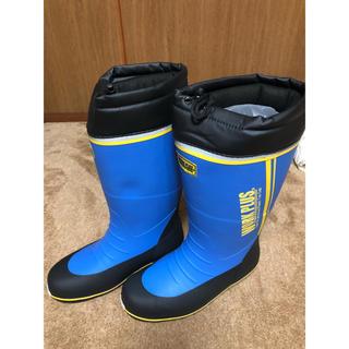 ミドリ安全 安全靴 防寒安全長靴  (長靴/レインシューズ)