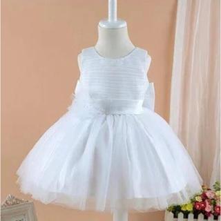 キッズフォーマルドレス130cm(ドレス/フォーマル)