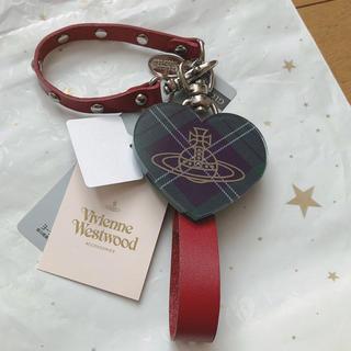 Vivienne Westwood - viviennewestwood グローブホルダー