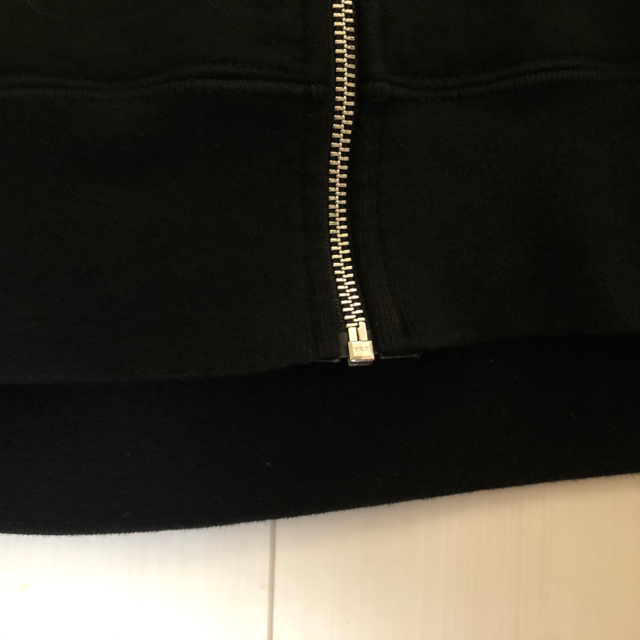 Supreme(シュプリーム)のsupreme undercover hoodie パーカー メンズのトップス(パーカー)の商品写真