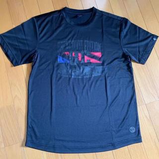 コンバース(CONVERSE)のCONERSE  Tシャツ  L(バスケットボール)