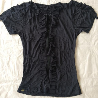 アンダーキャッスル(UNDER CASTLE)の専用ページ! (Y)Tシャツ  UNDER CASTLE アンダーキャッスル(Tシャツ(半袖/袖なし))
