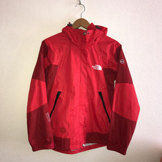 THE NORTH FACE - THE NORTH FACE GORE-TEX サミットシリーズ