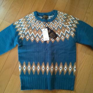MARKEY'S - 新品マーキーズ  セーター130