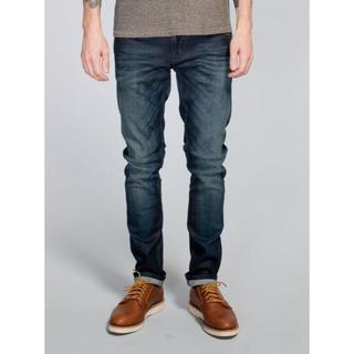 Nudie Jeans - Nudie Jeans TIGHT LONG JOHN 12 Months